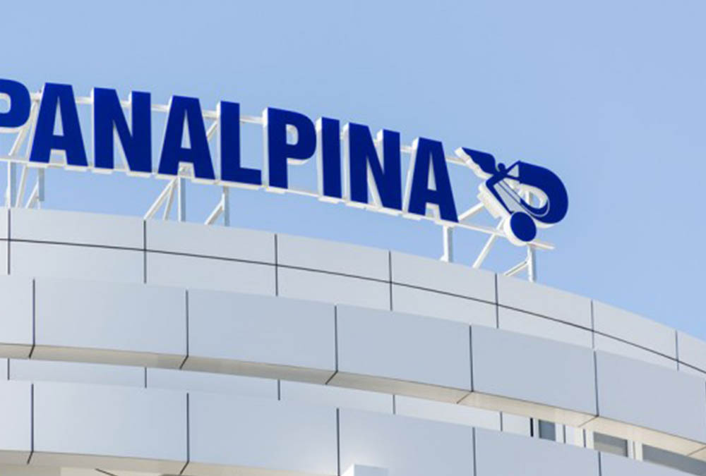panalpina-photo